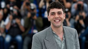 STUDIOCANAL to Distribute Xavier Dolan's First Series