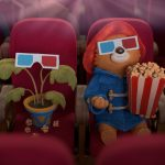 STUDIOCANAL'S The Adventures of Paddington heads to China